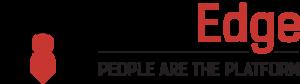 IntraEdge-Logo-People-transparent@2x