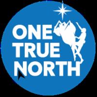 One-True-North-Logo