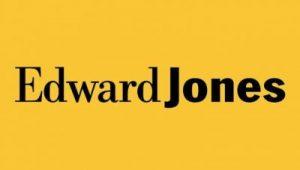 edward-jones-logo-400x0-c-default